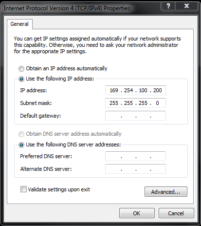 Netgear IPv4 Address.png