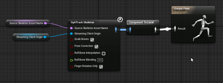 File:UE4 BlueprintSetup Animation.png