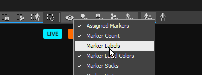 Label MarkerLabel.png