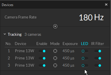 ActiveMarker CameraSettings.png