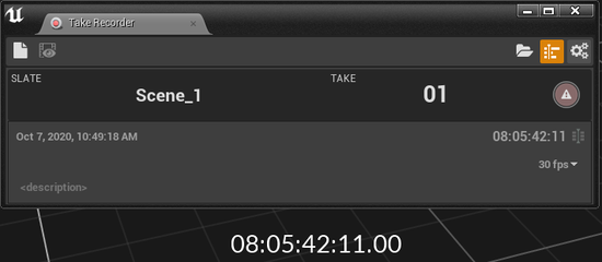 LiveLink Timecode 7.png