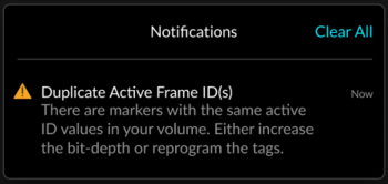 ActiveMarkers DuplicateID.png