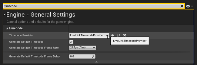 LiveLink Timecode1.png